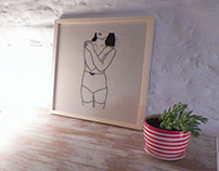 Beba: Handmade Embroidery