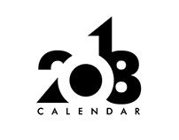 Free 2018 Logo