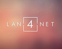 Lan4net