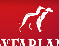 Mc Farland_brand/pack