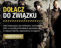 zskatowice.pl