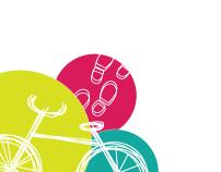 Plano Bicicleta