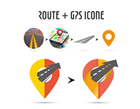 Transpodexe GPS WEBSITE