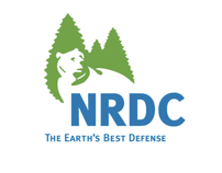 NRDC - A Signature is Powerful (One Show Gold)