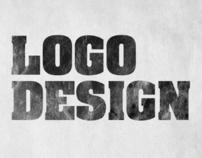 FREELANCE // Logo Designs