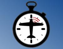Flight Timer Pro