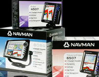 Navman Design