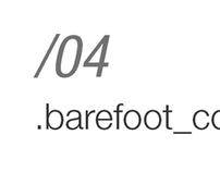 Portfolio - 04 - Barefoot College