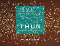"Thun - TV Spot ""San Valentino"""