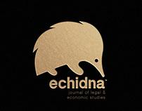 Echidna Project
