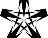 Star Logo Study