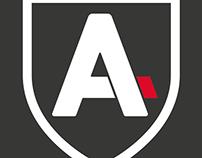AnarchyIHDI (youtuber)