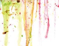 Paintings Jan 2012