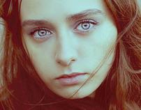 Ylia Ylya