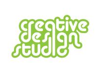 Logofolio part 1