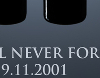 9.11.2001 for ANFRA
