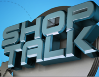 Shoptalk - Seagate