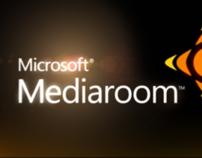 Mediaroom - Microsoft