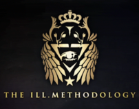 ill.Methodology