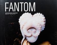 Fantom Magazine