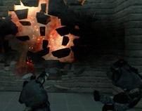 Source SDK - Destruction