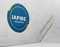Brand - IAPIBE