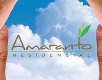 Amaranto Residencial