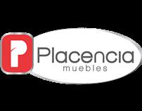 Placencia Muebles