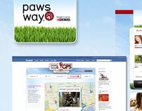 PawsWay