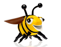 BEE - Project PVC