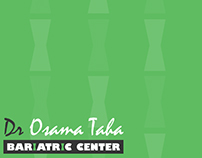 Dr Osama Taha || Bariatrics Center