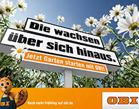 obi garden campaign