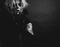 dark desire - photographer: Bashar Galal
