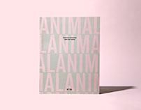 Animal 23