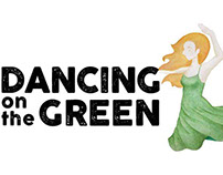 Dancing on the Green Assets