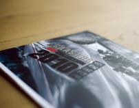 Gaastra pro brochure 2010