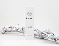 Rhone — Olive Oil