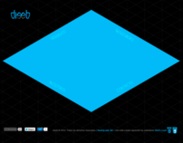 Web diseb