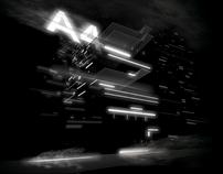 Audi Visuals