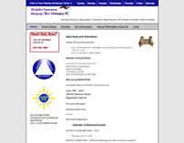 Wilmington Area Intergroup Association