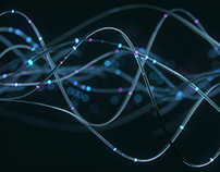 X-Particles Experiments   COLECTION IV