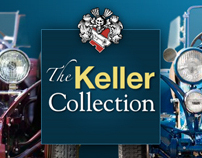 Keller Collection