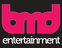 BMD Entertainment