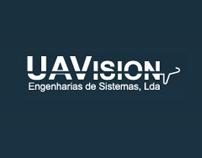 Uavision