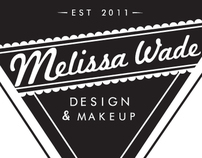 Melissa Wade Design & makeup