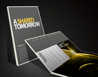 A Shared Tomorrow