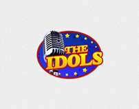 STI College: The Idols