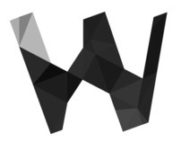 [Logo] Webmil generative logo (Processing)