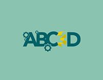 ABC3D Website