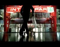 Interspar - Xmas campaign - TVC